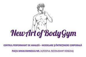 Body Gym