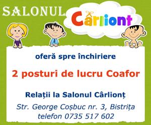 Carliont