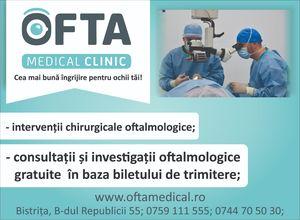 oftamedical